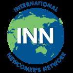 INN-logo-250px