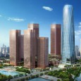Beijing government offices or municipal departments should move to the suburban district of Tongzhou in 2017. The decision to move Beijing offices out of the city center is supported by many […]