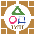 Choosing a school for your child in Beijing? Conventional education or Montessori education? We had the honor to interview Robyn Eva from Beijing International Montessori Teaching Institute (IMTI) who did a […]