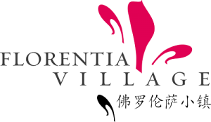 florentia-logo