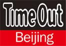 logo_beijing