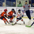 Where to practice ice hockey in Beijing? Beijing has number of ice rings, both for training / professionals and for fun – you will find out that many shopping […]