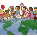 multicultural-flags-clipart-1