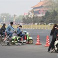 From April 11th 2016, non-motorized vehicles orelectric motorcycles will be prohibited on Chang'an Avenue and 10 major streets of the Capital city. The news appeared today in China Daily […]