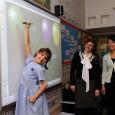 Comment YCIS Beijing offre-t-il aux enfants les outils linguistiques pour être globalement compétitifs? Dans ses 20 années de service aux familles expatriées de Pékin,Yew Chung International School of Beijing […]