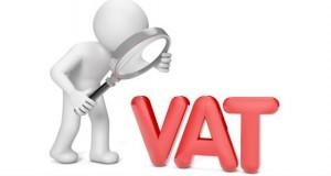 VAT2-300x160