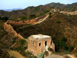 gubeikou-great-wall02