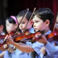 YCIS Beijing's Diverse Music Programmes Provides Students of All Ages with a Variety of Avenues for Musical Exploration A quality Music Programme is an essential aspect of any school, […]