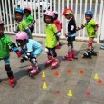 Eduwings Kindergarten Beijing is an international school with a trilingual concept for German, English and Chinese speaking kids. They have two branches, one in Shunyi and one in Haidian. Interview with Stephanie […]
