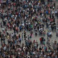 Beijing municipality is taking measures to reduce its population and cap itspermanent population at 23 million by 2020, with the population in six core districts (Dongcheng, Xicheng, Chaoyang, Haidian, Fengtai […]