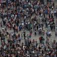 La municipalité de Pékin a pris des mesures de réduction de population et pour plafonner sa population permanente à 23 millions d'ici 2020. La population de six districts principaux […]