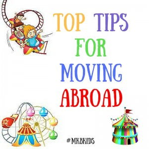 top-tips-for-moving-abroad-300x300
