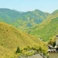 Ce mois ci, YCIS nous fais partager son expérience de voyage direction Huangshan…  Aucun pourra dire qu'il a déjà voyagé et visité la Chine sans avoir vu les montagnes […]
