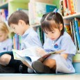 L'importance de la lecture chez les jeunes enfants est indéniable. Simplement en recherchant sur Internet, vous trouverez les raisons pour un enfant de commencer à lire le plus tôt possible […]