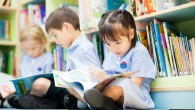 The importance of reading for young children is undeniable. A simple internet search will give you countless psychological, academic, social, and developmental reasons children should begin learning to read as […]