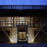 facade-night-view