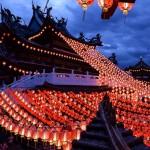 Nouvel-an-chinois-les-festivites-ont-deja-commence