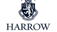 Harrow Beijing is a vibrant community affiliated to the renowned Harrow School in London and Harrow International Schools in Bangkok and Hong Kong and Shanghai. It offers a British-based international […]