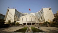 On March 24, 2017, Chinese banking authorities and even more the central bank decided to reduce speculation in the real estate market. To do this they decided to reduce the […]