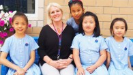 Our educators at the Yew Chung International School of Beijing strive to instill in children core skills and habits of mind, providing students of all ages the skills they need […]