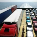 car-shipping-international