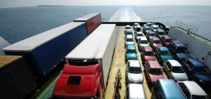 car-shipping-international