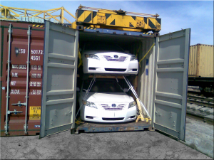 Shipping A Car >> What You Need To Know About Shipping A Car To China Scout Real Estate