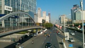 Shuangjing-Beijing3