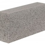 100mm-7n-solid-dense-concrete-breeze-block-42-p
