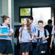 The transition from Primary to Secondary school isn't merely an academic one. The sudden increase in responsibility coincides with perhaps the most challenging emotional and social changes that children face […]