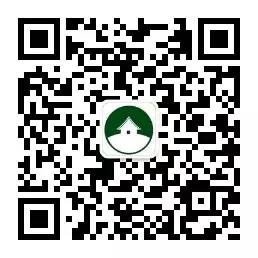 Scan to Follow!