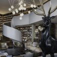 Discover one of the most luxurious residences in Beijing Description: In the heart of Beijing's Second Embassy quarters, Embassy Palace is one of the most luxurious residences that Beijing has […]