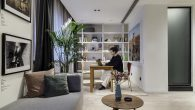 The new housing concept in Beijing Description Stey Sanlitun is situated in the most convenient and international district (Embassy Area) of Beijing. From phenomenal Chinese restaurants, international shopping and Sports […]