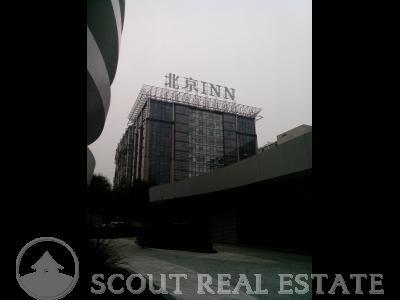 Beijing Inn