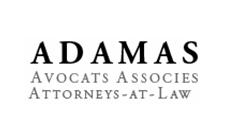 Adamas Attorneys at law