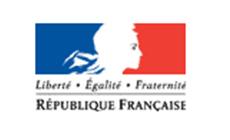 French ambassy