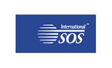 International SOS