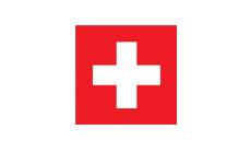 Swiss Ambassy