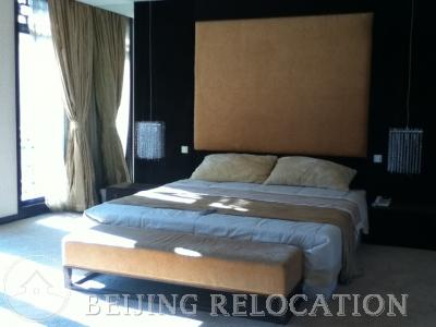 Apartment in Shunyi