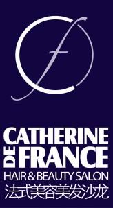 Catherine de France's picture