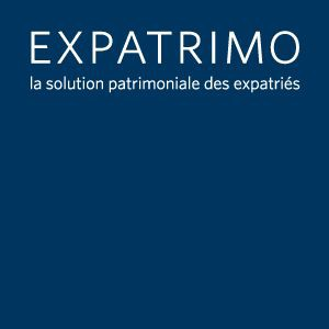 Expatrimo's picture