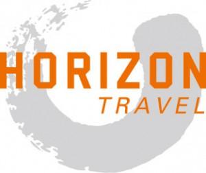 Horizon Travel's picture