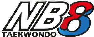 NB8 Taekwondo's picture
