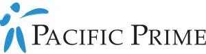 Pacific Prime's picture