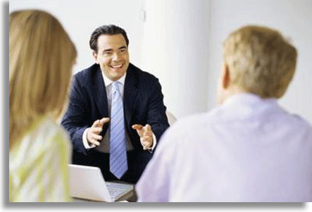 Contract Management & Negotiation: Can you get it!