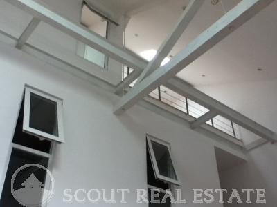 2 Bd in Yonghe Villas
