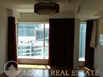 6 Bd in Central Park