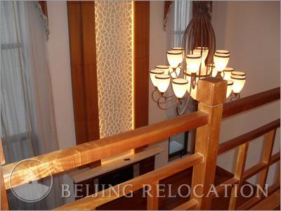 4 Bd in Dragon Bay Villa