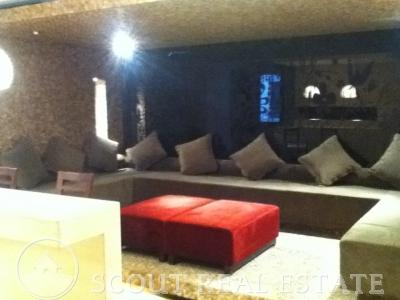 4 Bd in Cathay View