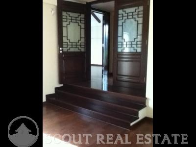 5 Bd in Cathay View